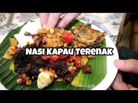 nasi-kapau-terenak-di-jakarta-!!-lamak-bana-!!-indonesian-street-food
