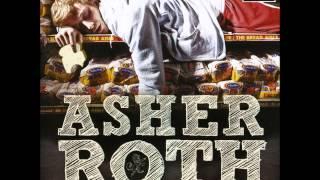 Asher Roth - Blunt Cruisin'