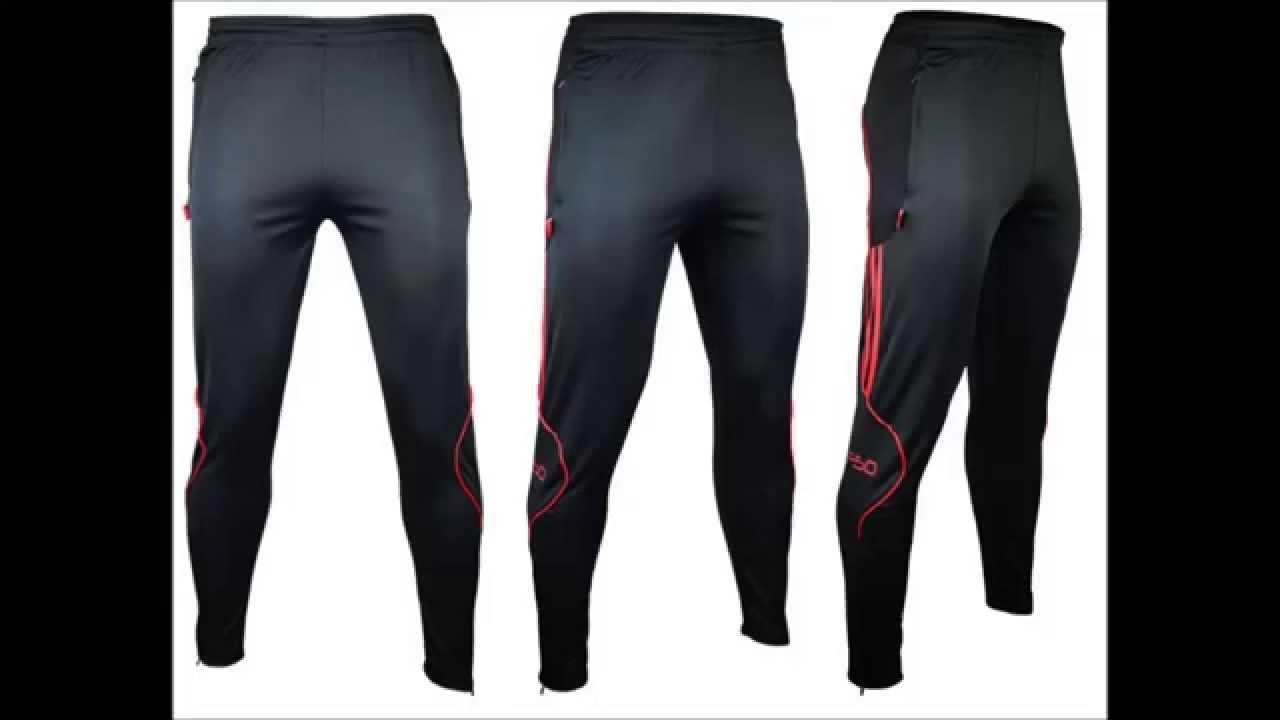 Nike pantalon d entraînement Angleterre Strike Pant