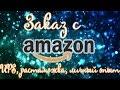 Как заказать на Amazon часть вторая / UPS / Растаможка / личный опыт
