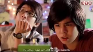 Download Mp3 Suckseedside Stories Subtitle Indonesia