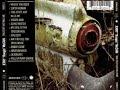 Jerry McCain - This Stuff Just Kills Me (Full Album)