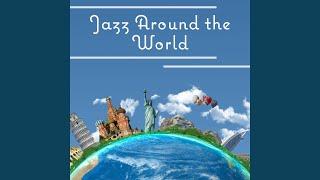 Simple Pleasure: Chamber Jazz