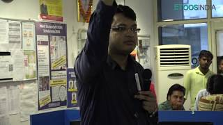 Doubt Session with Students By NV Sir ETOOSINDIA.COM