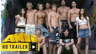 Newcastle / Official Trailer (2008)