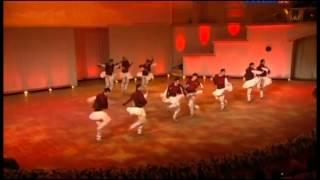 """Македонски танц """"Клетва"""" :: Macedonian dance """"Oath"""""""