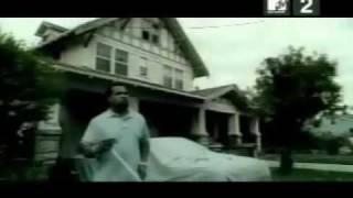 "Lil Jon and The East Side Boyz  - ""Roll Call"" HD"