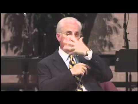John Piper and John MacArthur: A Conversation