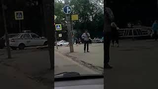 Дтп Архангельск