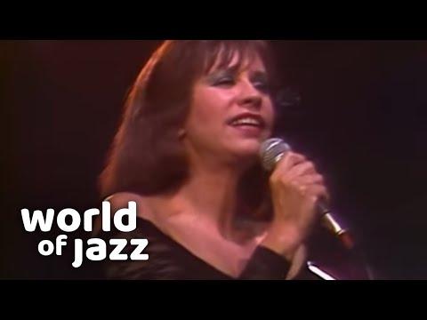 Astrud Gilberto - The Girl From Ipanema • World of Jazz Mp3
