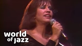 Astrud Gilberto The Girl From Ipanema World Of Jazz