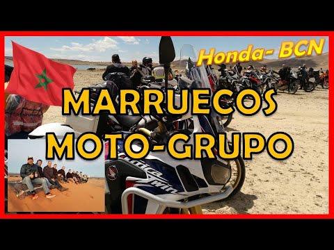 marruecos-en-moto-y-en-grupo