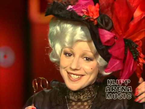 Szűcs Judith - Eleonóra 904-ből (Original Video)