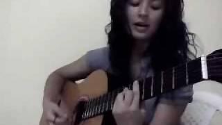 Hilal Turan-Bırakma Ellerimi 2017 Video