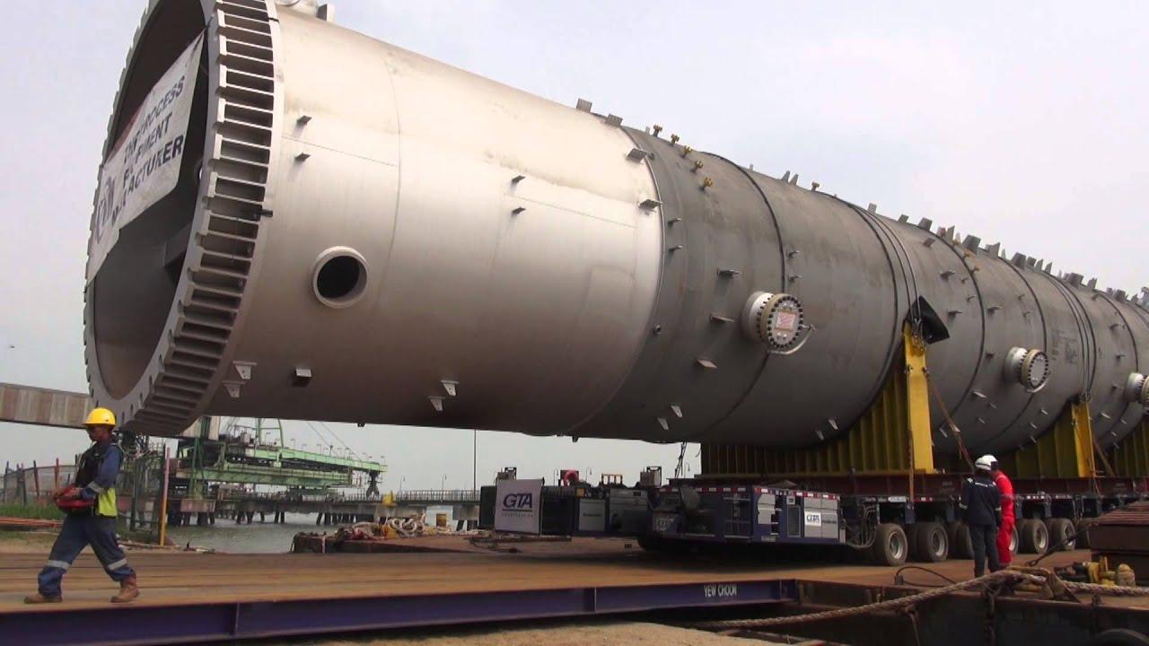heavy lift super pressure ball - 1280×720