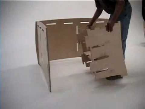 Legare Furniture From SimonHelene.com