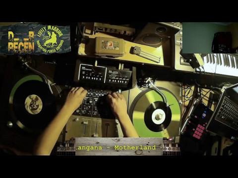 Inna Mi Yard - Steppas records selection