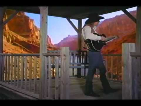 Tracy Lawrence - If The World Had A Front Porch (1994)