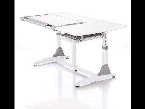 Компьютерные столы в томске купить в интернет каталоге мебели. Угловой компьютерный стол, стол с надстройкой, купить компьютерный стол с.