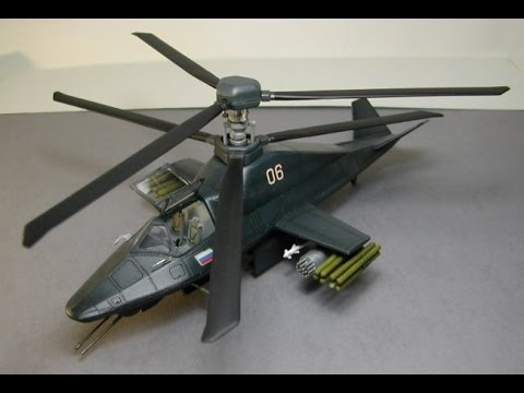 russian stealth helicopter with Watch on 483081497501057158 additionally Boeing B 52 Stratofortress Strategic Bomber Hd 4k 5774 moreover By sub category moreover 12881245534 as well Military photos 20100711174124.