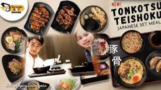 Teriyaki Boyz   The Best Japanese Restaurant #TeriyakiBoyz #AngPogingBatangeño With Billy Jae Catapang This video is for entertainment purposes only.