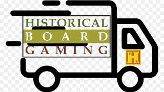 Historical B…