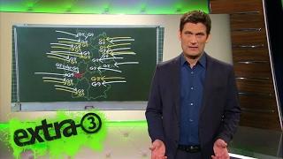 Christian Ehring: Das deutsche Bildungssystem