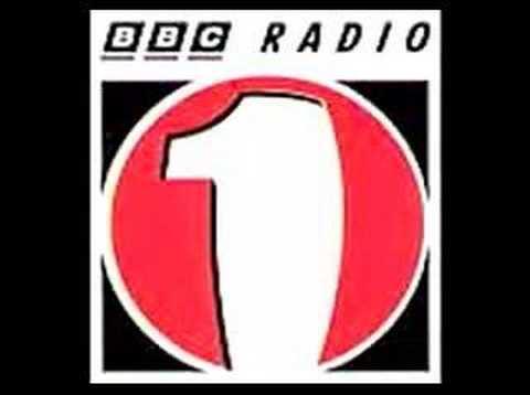 Radio Studio 1 on air | Ascolta la radio online
