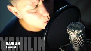 VANILIN - А знаешь ? - Новый музыкальный клип !!!