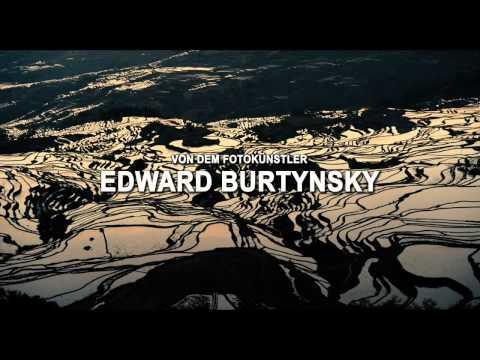 EDWARD BURTYNSKY´S WATERMARK (ein Film von Jennifer Baichwal) | im kult.kino