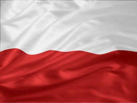 Poradniik Flaga Polski Na Profilowym Facebooku Youtube