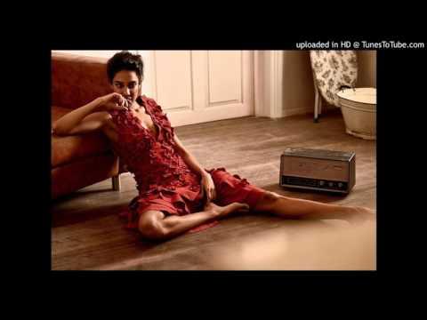 Enrique Iglesias - Súbeme la Radio (DJ Feld Hands Up Bootleg Edit)
