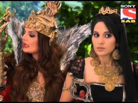 Baal Veer - Episode 183 - 10th June 2013