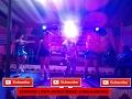 GESTA MUSIC LEPAS 2017 Mr Pendok TERBARU