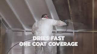 Rust-Oleum EnviroSHIELD Disaster Restoration Coatings and Sealers