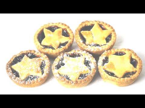 Festive Family Hamper Advert 2014 : A Christmas for sharing...
