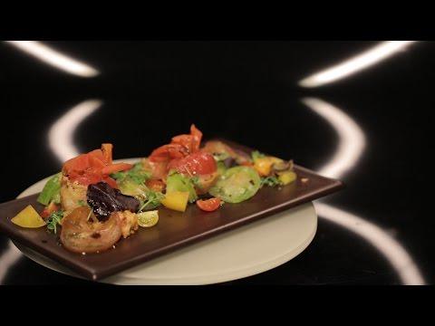 les-tomates-farcies-de-juan-arbelaez-(#dpdc)