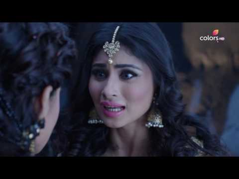 Naagin - Shorts 33 thumbnail