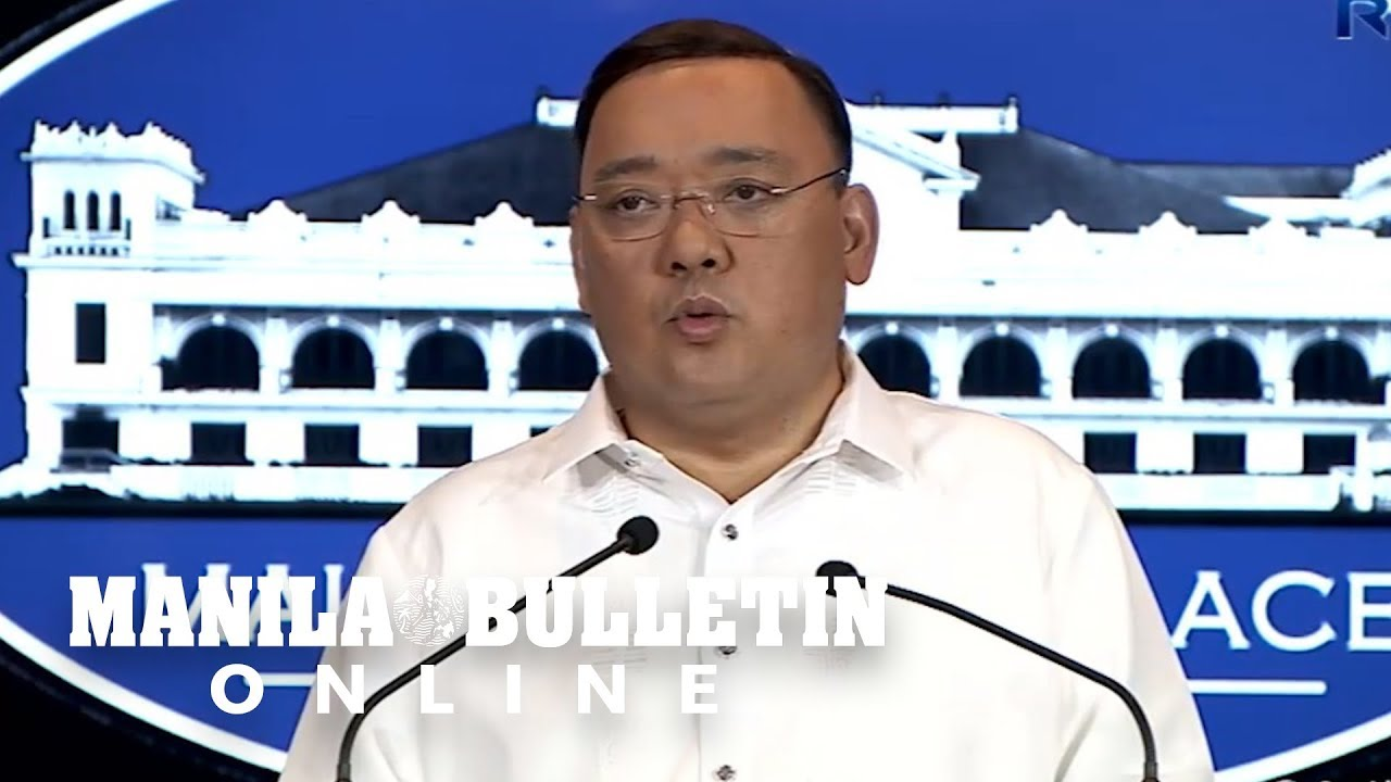 Palace: No more cash aid this June