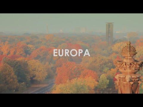 Euroferta 2017