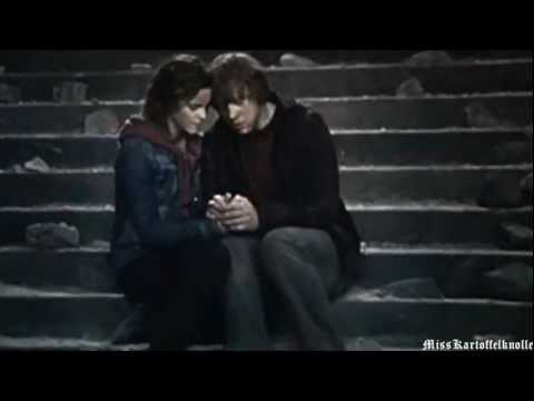 Thumbnail: Ron & Hermione - Life After You