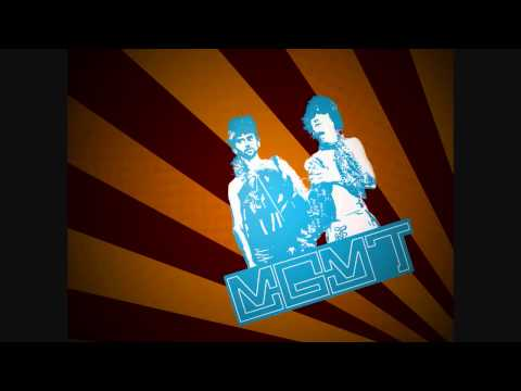 MGMT - Kids [Official Version HD]