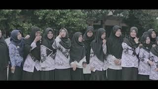 Download Video Sahabat Kecil_MAN BATAM (Angkatan XIX) MP3 3GP MP4