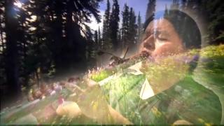 ИНДЕЙСКАЯ ФЛЕЙТА.  WUAUQUIKUNA. Luis Salazar(Луис Салазар)-Sacred Reed(священный тростник)