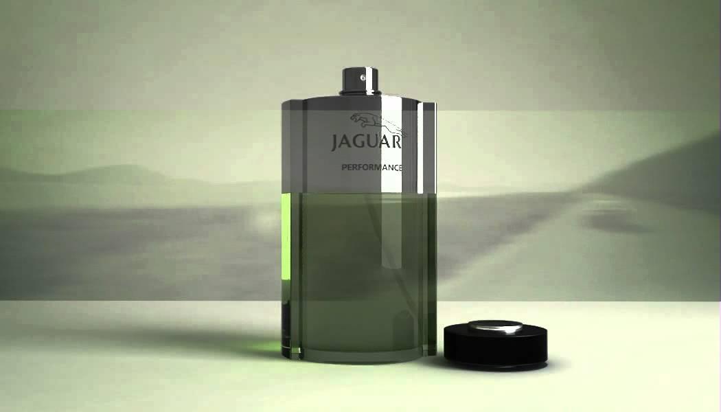 performance perfumes romantic edt product jaguar