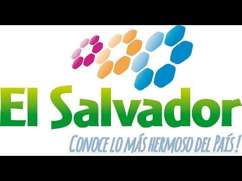:::EL SALVADOR IMPRESIONANTE::: (Las mejores opciones para visitar).