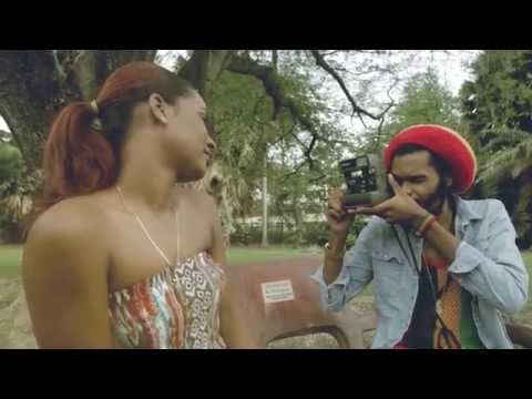 """Dre Island - """"My Love"""" (Official Music Video) 