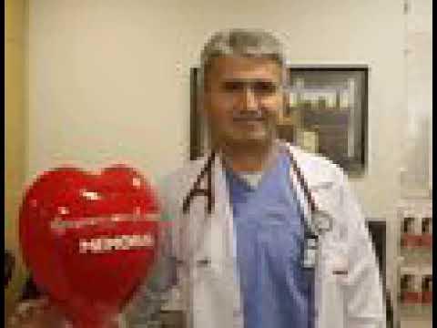 Kardiyoloji Uzmanı Dr. Günay: