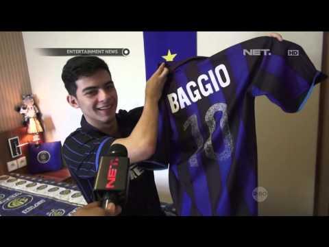 Melihat Koleksi Inter Milan Cicio Manassero