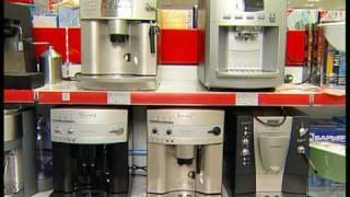 Кофейные автоматы(, 2009-07-20T18:00:17.000Z)